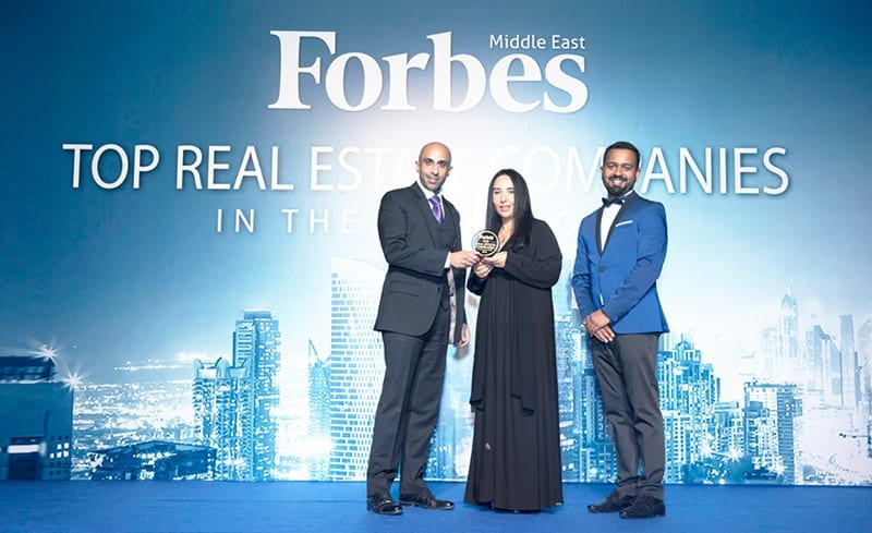 forbes-real-estate