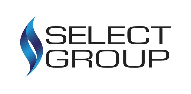 Select Group – Development, Investment, Hospitality & Retail